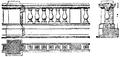 Balustrad med dockor 1700-talet , Nordisk familjebok.png
