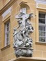 Bamberg Alter Ebracher Hof 2.jpg