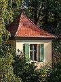 Bamberg Gartenhäuschen 9111489.jpg