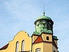 Bamberg Luitpoldsäle Dach 272515.jpg
