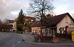 Bammental - Reilsheimer Strasse 23 und Post - 2015-11-22 17-23-36.jpg