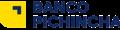 Banco Pichincha nuevo.png