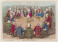 Banco to the knave by James Gillray.jpg