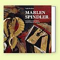 Band3 Marlen Spindler.jpg