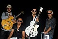 Banda LGF Pop Reggae.jpg