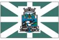 Bandeira FozIguacu.png