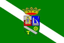 Bandera-Navalvillar.png