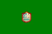 Bandera de Sullana 2010.PNG