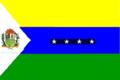 Bandera del municipio san fernando estado apure.png