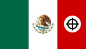 Mexico National-Socialist Party