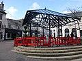 Bandstand, Kendal (geograph 3434891).jpg