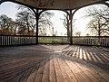 Bandstand (6867475160).jpg