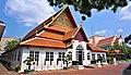 Bangkok National Museum - Joy of Museums.jpg