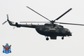 Bangladesh Air Force MI-17 (7).png