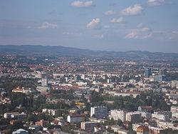 Banja Luka2121.jpg