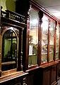 Bankfield Museum 086.jpg