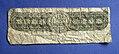 Banknote (AM 604047-5).jpg