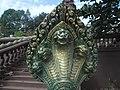 Banlung-budistički hram.jpg