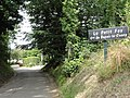 Baons-le-Comte (Seine-Mar.) entrée Le Petit Fay.jpg