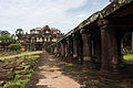 Baphuon, Angkor Thom, Camboya, 2013-08-16, DD 03.jpg