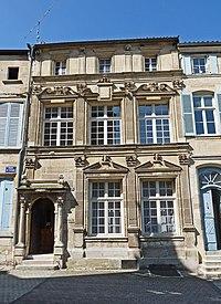 Bar-le-Duc-29, place Saint-Pierre (1).jpg