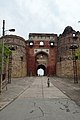 Bara Darwaza - South-western Gate - Old Fort - New Delhi 2014-05-13 2745.JPG