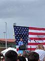 Barack Obama in Kissimmee (30191971994).jpg