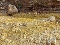 Barakajur river 04.jpg