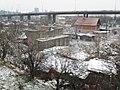 Barakarsko naselje - panoramio.jpg