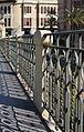Barana del pont de Canalejas, Elx.jpg