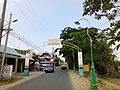 Barangay's of pandi - panoramio (28).jpg