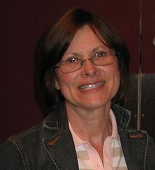 Barbara Haworth Attard.jpg