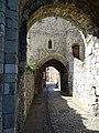 Barbican Gate - Lewes Castle - 169 High Street Lewes BN7 1YE.jpg