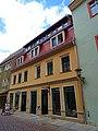 Barbiergasse, Pirna 121401573.jpg