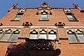 Barcelona - Hospital de la Santa Creu i Sant Pau (40).jpg