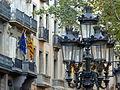 Barcelona Architecture (7853048306).jpg