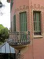 Barcelona Parc Güell 13 (8251515965).jpg