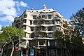 Barcelona Part Deux - 08 (3466884184).jpg