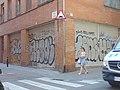 Barcelona Street Art 06.jpg