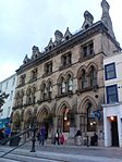 Barclays bank darlington.jpg
