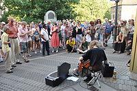 Bardentreffen 2013 2059.jpg