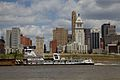 Barge on the Ohio River (9213866496).jpg