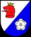 Bargteheide Amt Wappen.png