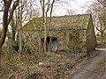 Barn, Craggs Farm, Padiham.jpg