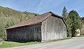 Barn Aumühle, Michelbach.jpg