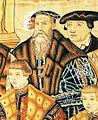 BarnimIX.1555.JPG