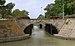 Barrage-ecluse de Vias DSC 0233w.jpg
