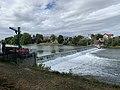 Barrage Joinville - Saint-Maur-des-Fossés (FR94) - 2020-08-27 - 1.jpg