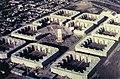Barrio Centenario 1978.jpg