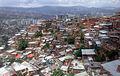 Barrio La Bombilla.jpg